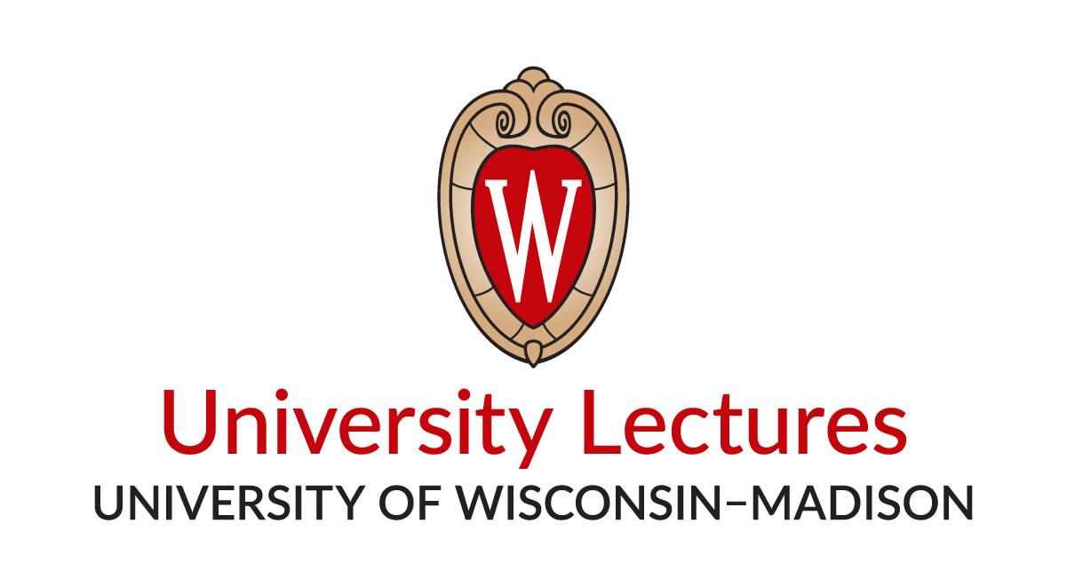 University Lectures Logo